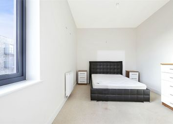 Thumbnail Room to rent in Fisher Close, Anchor Point, Rotherhithe
