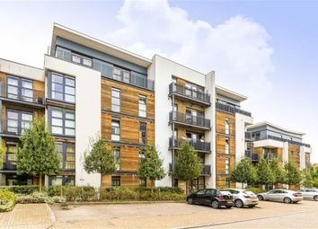 Thumbnail 2 bed flat for sale in Scott Avenue, London
