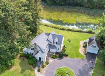 Thumbnail 4 bed property for sale in 14 Indian Chase Drive, Connecticut, Connecticut, United States Of America