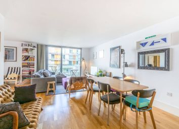 2 bed flat for sale in Southstand Apartments, Islington N5