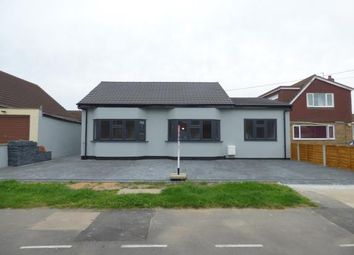 Thumbnail 5 bed bungalow for sale in Rainham, Essex, .