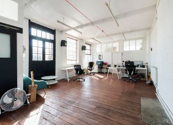 Thumbnail Office to let in Hague Street, London
