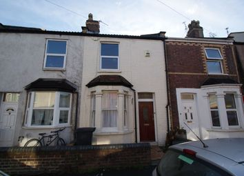 Thumbnail 2 bed property to rent in Dunkirk Road, Fishponds, Bristol