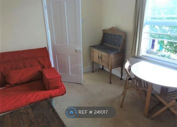 Thumbnail 1 bed flat to rent in Greenside Road, London, Uk