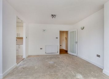 Thumbnail 2 bed flat to rent in Parson Street, Hendon Hall Court