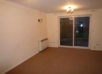 Thumbnail 2 bed terraced house to rent in Godwin Crescent, Waterlooville, Hampshire