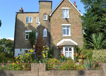 Thumbnail 3 bed flat to rent in Woolwich Road, Belvedere