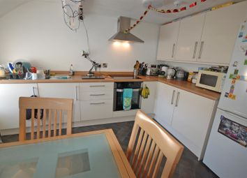 Thumbnail 4 bed property for sale in Bridge Street, Aberystwyth