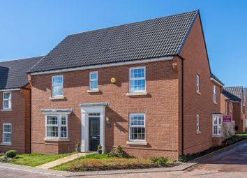 Houses for Sale in Oulton, West Yorkshire - Buy Houses in