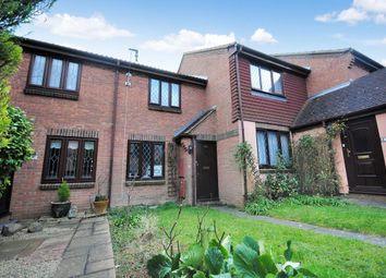 Thumbnail 2 bed detached house to rent in Larchwood, Thorley Park, Bishops Stortford