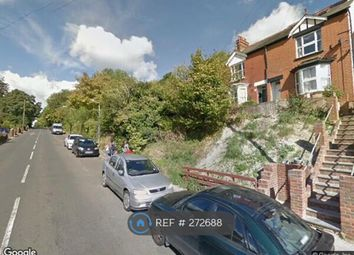 Thumbnail 4 bed semi-detached house to rent in Hivings Hill, Chesham