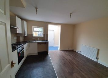 Thumbnail 3 bed end terrace house to rent in Grangemouth Road, Coventry