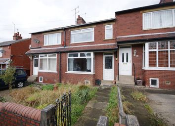 Thumbnail 2 bed terraced house for sale in Scholey Road, Rastrick, Brighouse