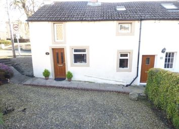 Thumbnail 2 bed semi-detached house for sale in Stainburn Road, Stainburn, Workington