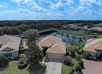 Thumbnail 2 bed property for sale in 9722 53rd Dr E, Bradenton, Florida, 34211, United States Of America