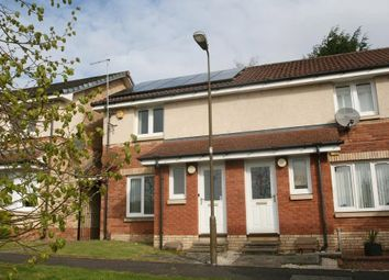 Thumbnail 2 bed semi-detached house for sale in Timmeryetts, Broxburn