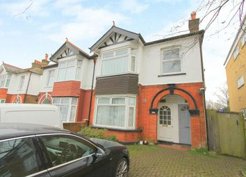 2 bed maisonette for sale in Thicket Road, Sutton SM1