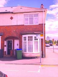 Thumbnail Room to rent in Osborne Road, West Bromwich