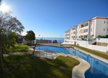 Thumbnail 2 bed apartment for sale in Spain, Málaga, Benalmádena, Carvajal