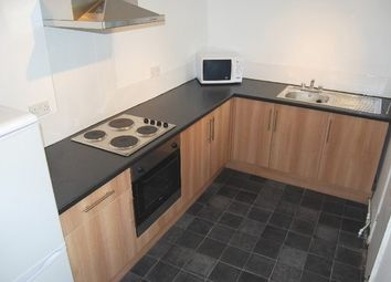 Thumbnail 4 bedroom semi-detached house to rent in Old Moat Lane, Withington, Manchester