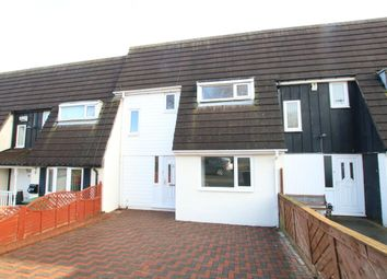 Thumbnail 3 bed terraced house for sale in Thetford, Glebe, Washington