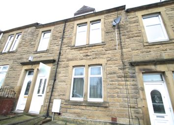 Thumbnail 2 bedroom flat to rent in Coldwell Terrace, Felling, Gateshead, Tyne & Wear