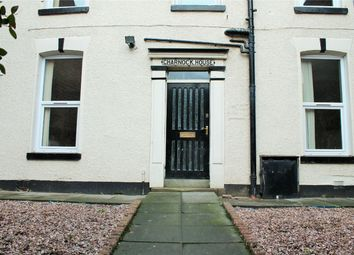Thumbnail 5 bedroom terraced house for sale in Charnock Street, Preston, Lancashire