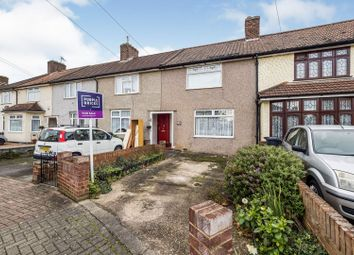 Thumbnail 2 bed terraced house for sale in Osborne Square, Dagenham