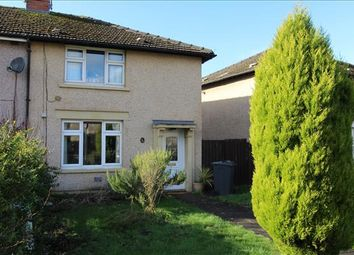 Thumbnail 2 bed property to rent in Willow Lane, Lancaster