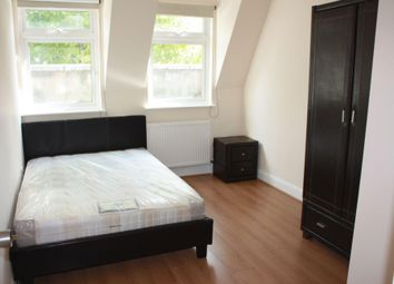 Thumbnail Room to rent in Regents Park Road, Finchley Central