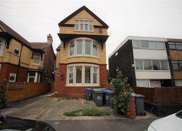 Thumbnail 5 bed flat for sale in Reads Avenue, Blackpool