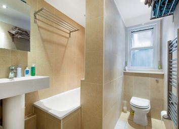 Thumbnail 2 bed flat for sale in Durban Road, London