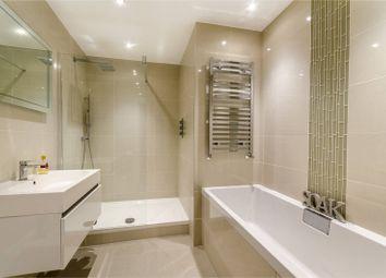 2 bed flat for sale in Wickham Road, Beckenham BR3