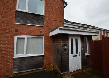 1 bed flat for sale in Keystone Close, Liverpool L7