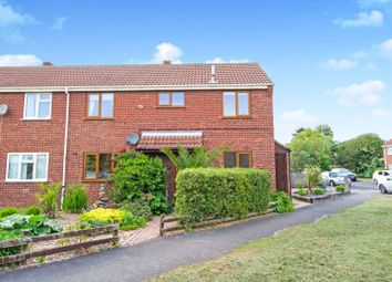 Thumbnail 3 bedroom semi-detached house for sale in Westbourne Gardens, Selby