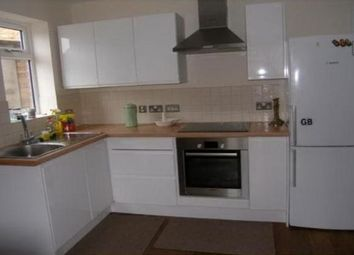 1 bed property to rent in Spalding Way, Cambridge CB1