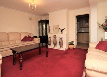 1 bed property to rent in Hollybush Lane, Hemel Hempstead HP1