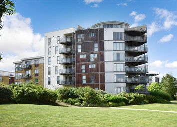 3 bed flat for sale in Cornhill Place, Maidstone, Kent ME15