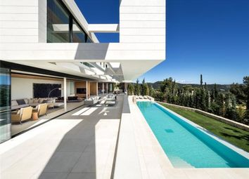 Thumbnail 5 bed property for sale in Modern Villa, Puerto Andratx, Mallorca, Spain