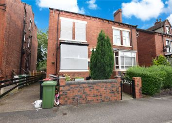 Thumbnail 6 bedroom semi-detached house for sale in Cross Flatts Avenue, Leeds, West Yorkshire