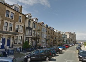 Thumbnail 1 bed flat to rent in West End Road, Morecombe, Lancaster