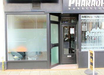 Thumbnail Commercial property for sale in Long Drive, Ruislip, Greater London