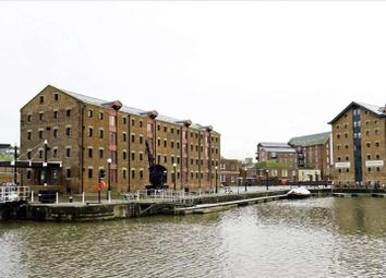 Thumbnail Serviced office to let in The Docks, Gloucester