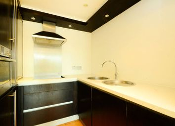 Thumbnail 1 bed flat to rent in Lacy Road, West Putney
