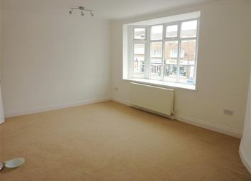 1 bed flat to rent in Shenley Road, Borehamwood WD6