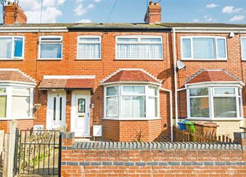 3 bed terraced house for sale in Winthorpe Road, Hessle, East Riding Of Yorkshire HU13