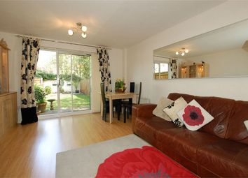 Thumbnail 2 bed end terrace house for sale in Meadside Close, Beckenham, Kent