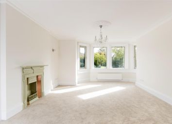 Thumbnail 2 bedroom flat for sale in Beckford Road, Bathwick, Bath