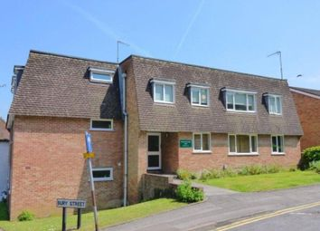 Thumbnail 1 bed flat to rent in Bury Street, Guildford, Surrey