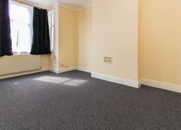 Thumbnail 2 bed flat for sale in Wenham Drive, Westcliff-On-Sea